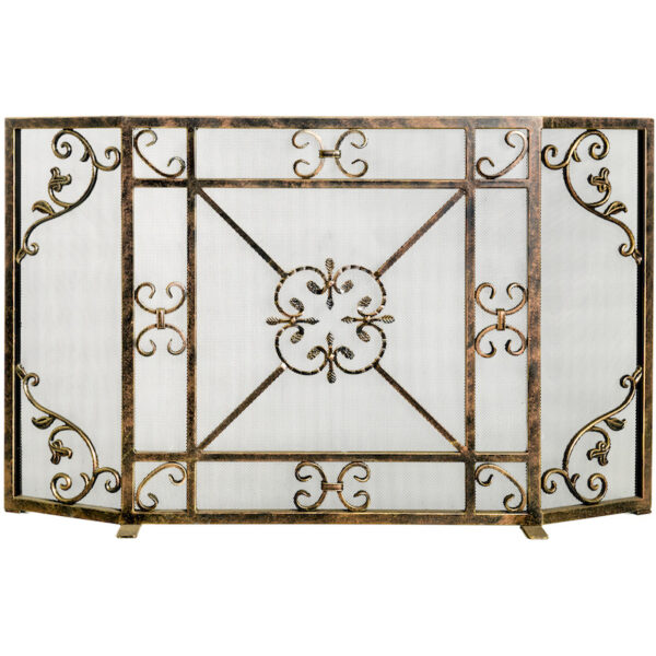 Decorative Fireplace Screens Bbq Outfitters Southlake
