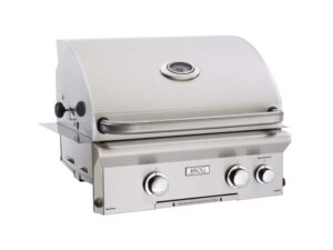"24"" American Outdoor Grill L-Series"