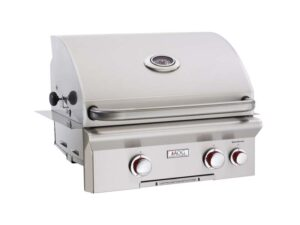 """24"""" American Outdoor Grill T-Series"""