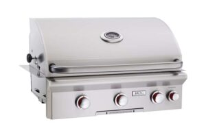 """30"""" American Outdoor Grill T-Series"""