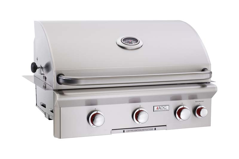 "30"" American Outdoor Grill T-Series"