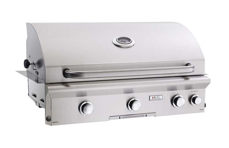 "36"" American Outdoor Grill L-Series"