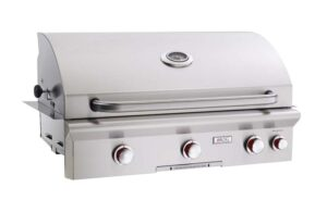 """36"""" American Outdoor Grill T-Series"""