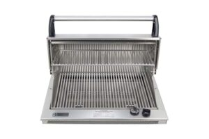 """23"""" FireMagic Deluxe Classic Grill"""