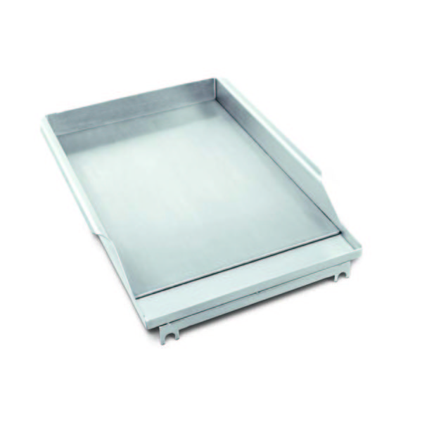 Lynx Griddle Plate