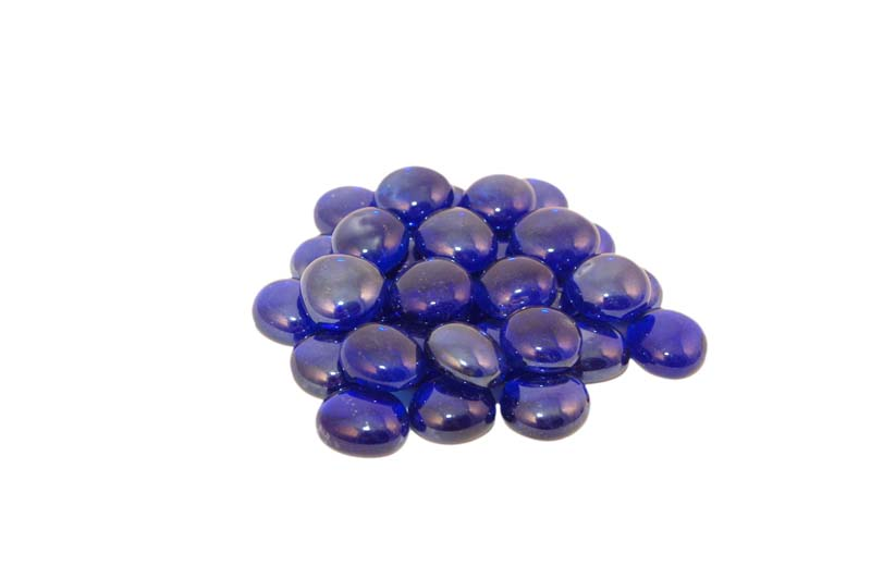 Firepit/Fireplace Fire Beads