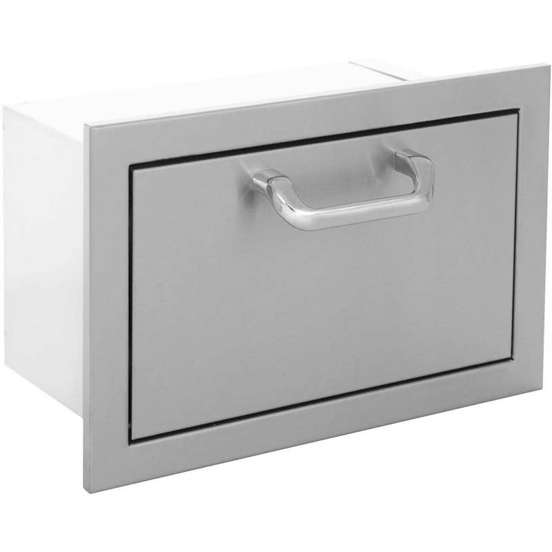 PCM Paper Towel Dispenser