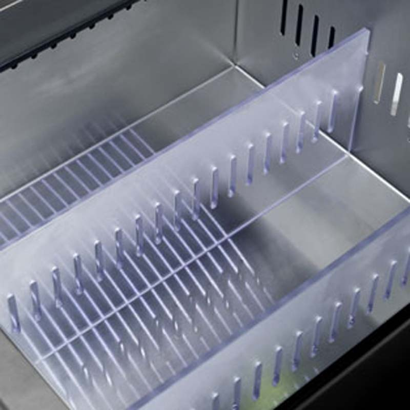 True Undercounter Refrigerator Drawer